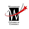 Wynnewood Chanber of Commerce